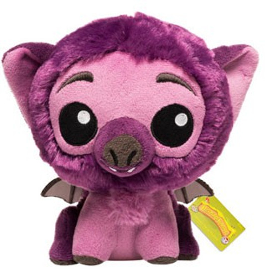 Funko Wetmore Forest Plushies Bugsy Wingnut 7-Inch Plush