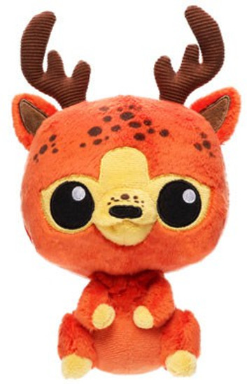 Funko Wetmore Forest Plushies Chester McFreckle 7-Inch Plush