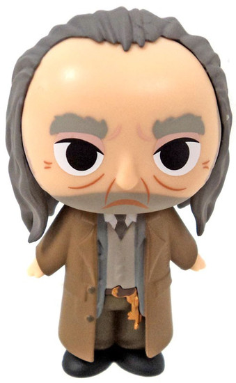 Funko Harry Potter Series 3 Argus Filch 1/24 Mystery Minifigure [Loose]