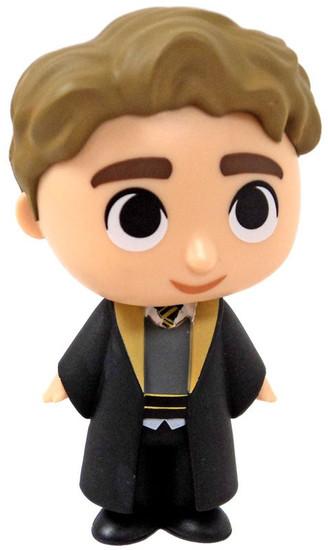 Funko Harry Potter Series 3 Cedric Diggory 1/6 Mystery Minifigure [Loose]