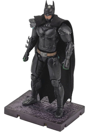 DC Injustice 2 Batman Exclusive Action Figure [Version 1]