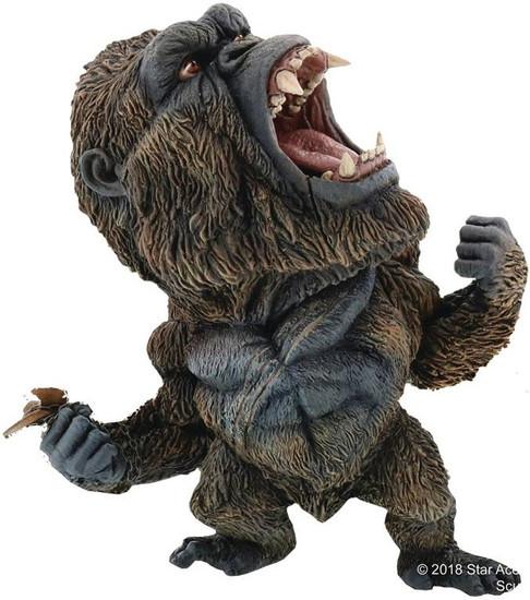 Skull Island King Kong 6-Inch Deform Soft Vinyl Statue