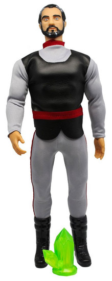 DC Superman General Zod Exclusive Action Figure