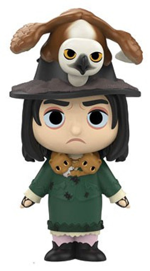 Funko Harry Potter Mystery Minis Boggart as Snape Exclusive Mystery Pack