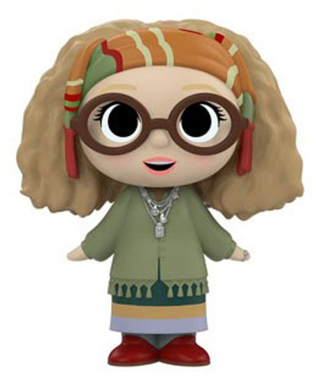 Funko Harry Potter Mystery Minis Sybill Trelawney Exclusive Mystery Pack