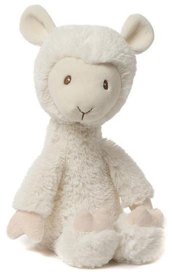 Gund Baby Toothpick Llama 12-Inch Plush