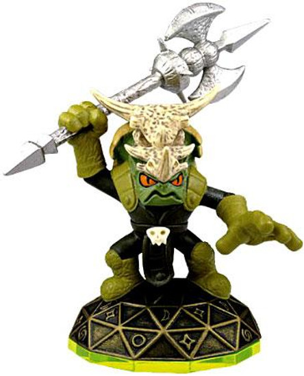 Skylanders Voodood Figure [Loose]