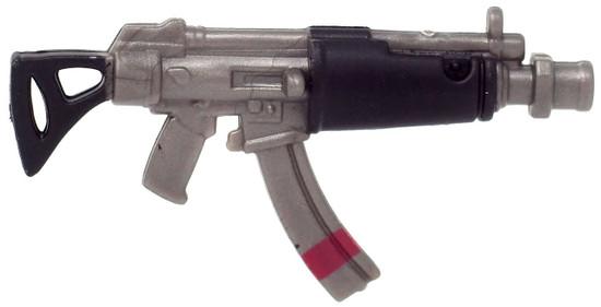 Fortnite Submachine Gun 2-Inch Common Figure Accessory [Loose]