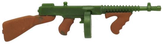 Fortnite Drum Gun 2-Inch Uncommon Figure Accessory [Loose]