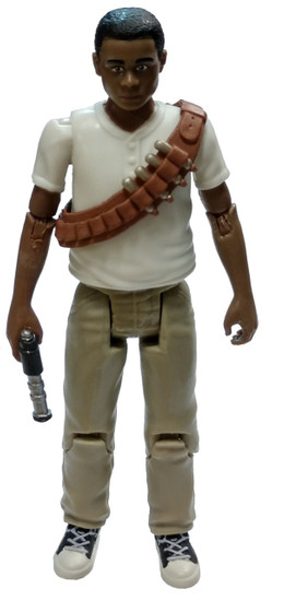 Funko IT Mike Action Figure [Loose]