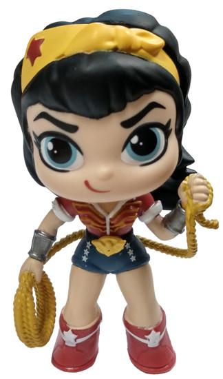 Funko DC Bombshells Wonder Woman 1/12 Mystery Mini [Loose]