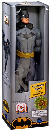 DC Batman Action Figure [New 52]