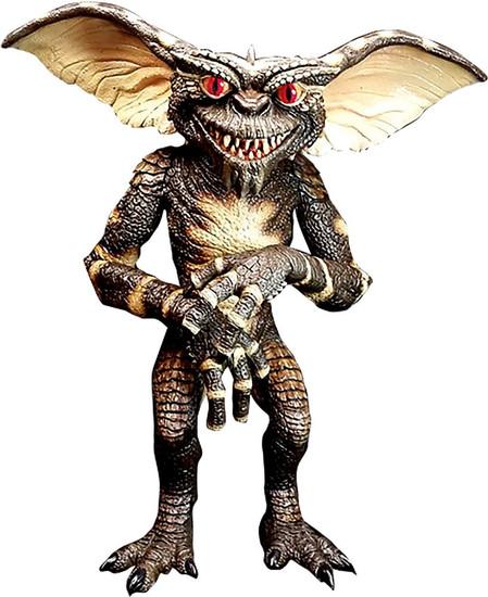 Gremlins Evil Gremlin 28-Inch Puppet Prop Replica