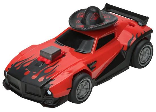 Rocket League Dominus GT Battle-Car