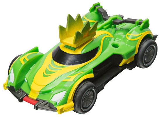 Rocket League Centio V17 Battle-Car
