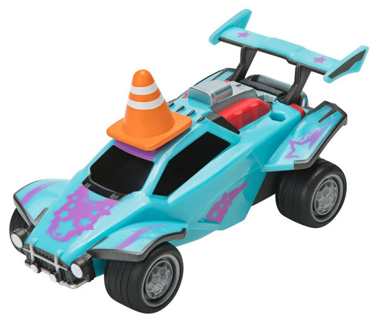 Rocket League Octane Battle-Car