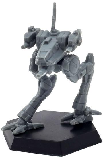 BattleTech Locust