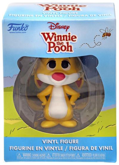 Funko Disney Winnie the Pooh Mini Vinyls Rabbit Vinyl Figure