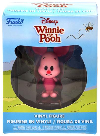 Funko Disney Winnie the Pooh Mini Vinyls Piglet Vinyl Figure