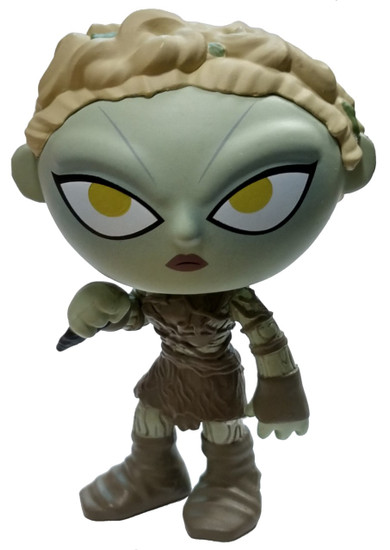 Funko Game of Thrones Series 4 Children of the Forest 1/72 Mystery Minifigure [Loose]
