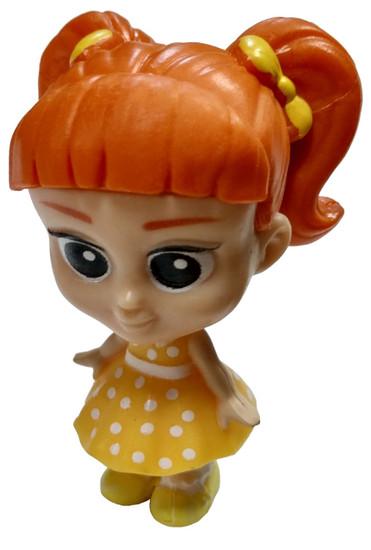 Disney / Pixar Toy Story 4 MINIS Series 1 Gabby Gabby 1-Inch Minifigure [Loose]