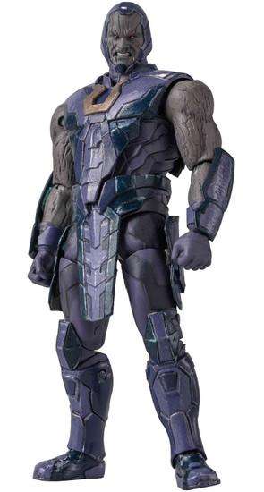DC Injustice 2 Darkseid Action Figure