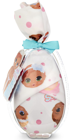 Baby Born Surprise Series 2 Mystery Pack