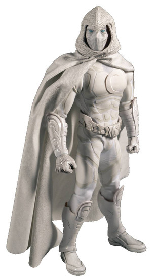 Marvel One:12 Collective Moon Knight Action Figure