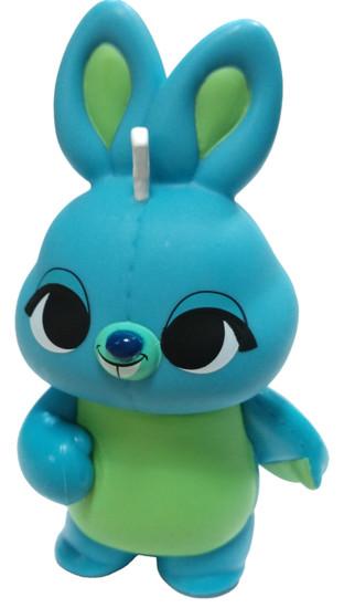 Funko Disney / Pixar Toy Story 4 Mystery Minis Bunny 1/24 Mystery Minifigure [Loose]