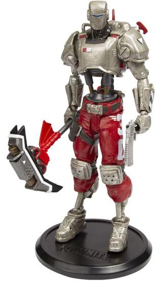 McFarlane Toys Fortnite Premium A.I.M. Action Figure