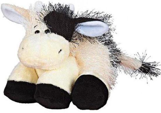 Webkinz Cow Plush