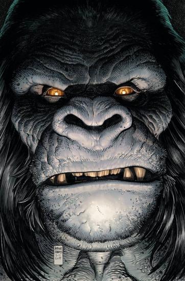 DC Justice League #27 Comic Book [Arthur Adams Variant Cover]