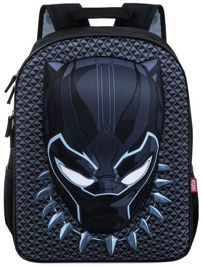 Disney Marvel Black Panther Exclusive 16-Inch Backpack [Mask]