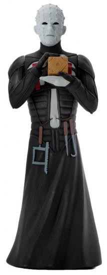 NECA Hellraiser Toony Terrors Series 2 Pinhead Action Figure