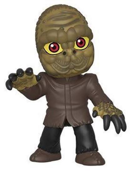 Funko Universal Monsters The Mole People 1/36 Mystery Minifigure [Loose]