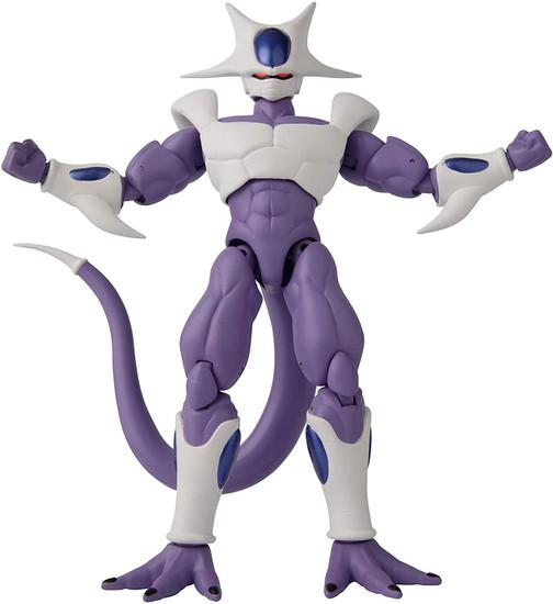 Dragon Ball Super Dragon Stars Series 16 Cooler Action Figure [Final Form]