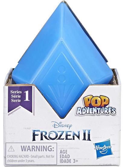 Disney Frozen 2 Pop Adventures 2.25-Inch Mystery Pack