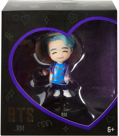 BTS Mini Idol RM 3-Inch Mini Doll
