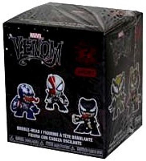 Funko Marvel Mystery Minis Venomized Mystery Pack