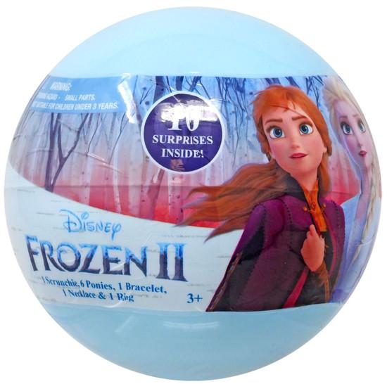Disney Frozen 2 Accessories Surprise Mystery Pack