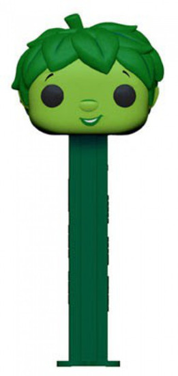 Funko POP! Ad Icons Sprout Candy Dispenser [Damaged Package]