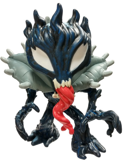 Funko Marvel Venomized Groot 1/24 Mystery Minifigure [Loose]