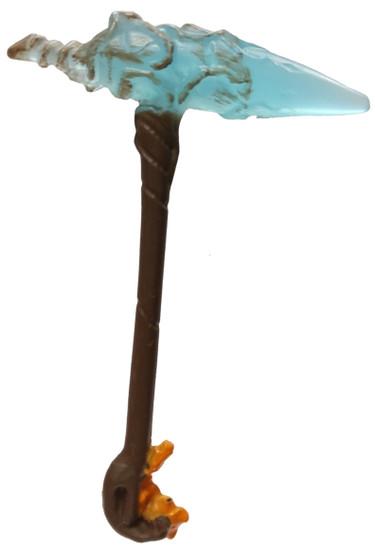 Fortnite Shard Sickle 2-Inch Rare Figure Accessory [Loose]