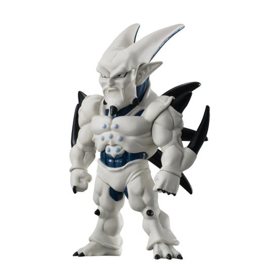 Dragon Ball Super Adverge Volume 8 Omega Shenron 2-Inch Mini Figure