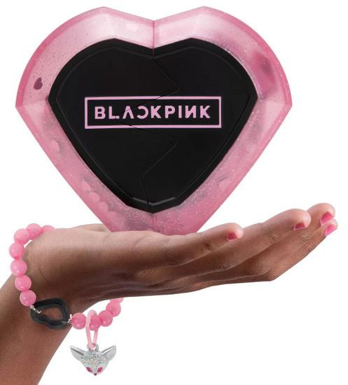 BlackPink Broken Heart Superstars Mystery Pack