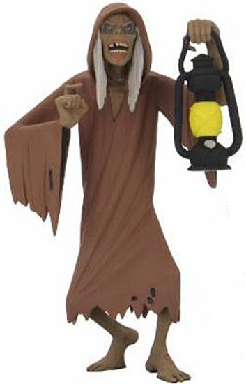 NECA Horror Creepshow Toony Terrors Series 5 The Creep Action Figure (Pre-Order ships January)