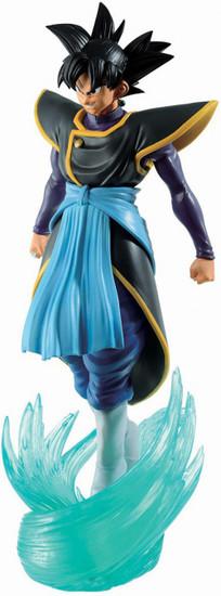 Dragon Ball Super Ichiban Zamasu 7.8-Inch Collectible PVC Figure [Goku] (Pre-Order ships April)