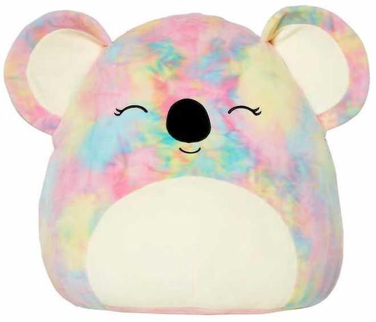 Squishmallows Katya the Koala 16-Inch Plush