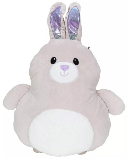 Squishmallows Easter Valentina the Bunny Exclusive 15-Inch Plush [Exclusive]