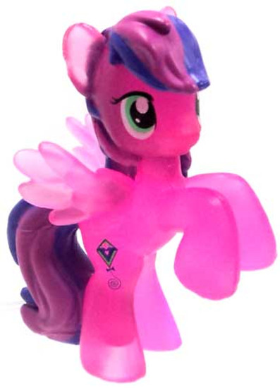 My Little Pony Series 7 Skywishes 2-Inch PVC Figure